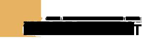 Gorukle-class-apart-daire-ev-logo-siyah